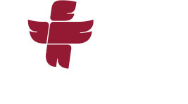 PerSysMedical